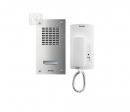 ASZ-1EM - ESTA audio komplekts 1+n sistēmai