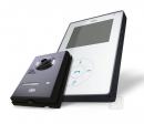 GARDI BLISS  - bezvadu video domofons