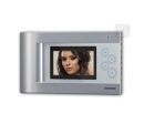COMMAX CAV-43QG - video monitors