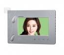 COMMAX CAV-70PG - video monitors