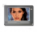 COMMAX CDV-1020AQ - Hands-Free video monitor