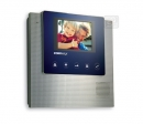 COMMAX CDV-35U - Hands-Free video monitors