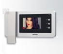 COMMAX CDV-43N - video monitors
