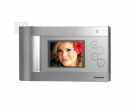 COMMAX CDV-43Q - video monitors