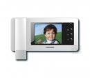 COMMAX CDV-50N - цветной  видео монитор