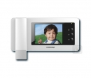 COMMAX CDV-50N - video monitors