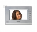 COMMAX CDV-70A - Hands-Free video monitors