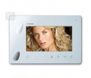 COMMAX CDV-70P - Hands-Free video monitors