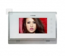 COMMAX CDV-70UM - Hands-Free video monitors