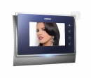 COMMAX CDV-70U - Hands-Free video monitors