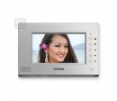 COMMAX CDV-71AM - Hands-Free video monitors