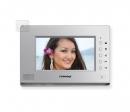 COMMAX CDV-71AM - Hands-Free видео монитор