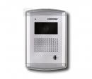 COMMAX DRC-4BA - ч/б врезная видео панель