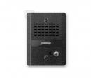 COMMAX DRC-4BGN - ч/б накладная видео панель