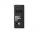 COMMAX DRC-4BPN - черно-белая видео панель