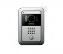 COMMAX DRC-4FC - цветная видео панель