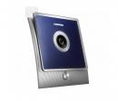 COMMAX DRC-4U- цветная видео панель