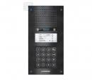 COMMAX DRC-900LC/RF1 - входная панель с кодом