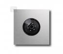 CVM-100 melnbaltas videokameras modulis