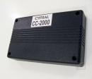 CYFRAL CC2000 - блок электроники
