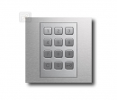 DLM-256 koda atslēgas modulis