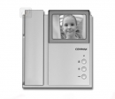 COMMAX DPV-4BE - черно-белый видео монитор