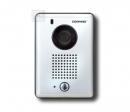 COMMAX DRC-40BS - накладная видео панель  на 1 аб.