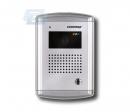 COMMAX DRC-4CAN - цветная врезная видео панель