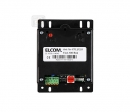 ELA-100 - elektronika (audio bloks) i2-BUS sistēmai