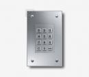 CAE-200 virsapmetuma koda atslēga