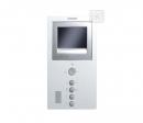 FERMAX Ref.3753 - LOFT COMPACT видео монитор