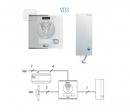 FERMAX Ref.4872 - 2ab. VDS audio domofona komplekts