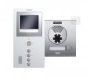FERMAX Ref.4958 - COMPACT комплект видео домофона