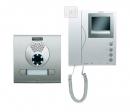 FERMAX Ref.49627 - 2 ab. video domofona komplekts