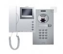 FERMAX Ref.4984 - MEMOVISION video domofona komplekts