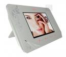 GARDI MAGIC TOUCH-white  - video monitors