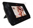 GARDI MAGIC TOUCH-black  - video monitors