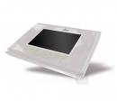 GARDI MAX V2-white  - video monitors