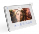 GARDI STYLE 2-white  - video monitors