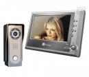 GENWAY FS7V11 - video domofona komplekts