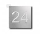HNM-120 модуль номера дома (2 цифры)