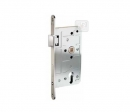 KFV-115-1/2 - iekaļama slēdzene