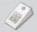 LED-gaismeklis WP-29/4,3W
