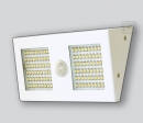 LED-gaismeklis WP-BS/6W