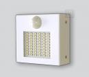 LED-gaismeklis WP-BR/3W