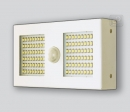 LED-светильник WP-BR/6W