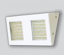 LED-gaismeklis WP-CS/6W