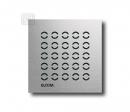 LOM-110 модуль с аудио блоком ELA-100