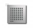LQM-110 модуль с аудио блоком ELA-100