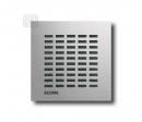 LRM-110 модуль с аудио блоком ELA-100
